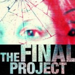 The Final Project